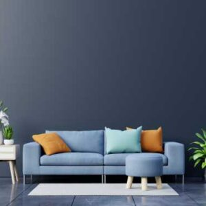 Home Furnitures and appliances